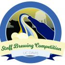 Staff Brewing Competition Logo